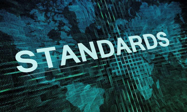 重磅推荐 | ERP总体架构与选型标准